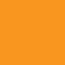 Apricot powder coat
